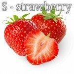 Fruit Alphabet. Английский алфавит онлайн