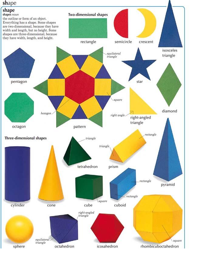 shapes11