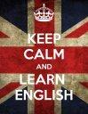 keep-calm-and-learn-english