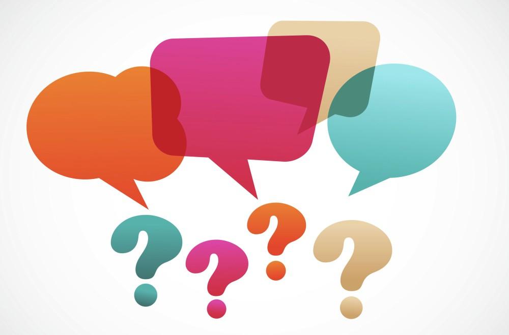 Самые важные вопросы по Киплингу (Kipling Questions)