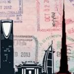 Английский для путешественников. Главные выражения на английском, которые стоит знать при поездке за границу.