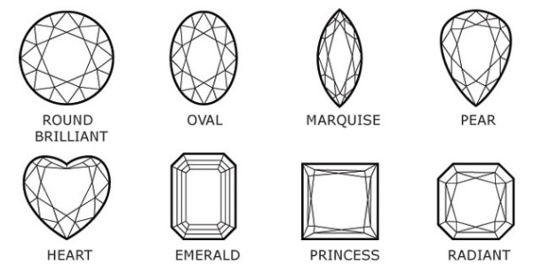 diamond-shapes1