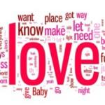 Идиомы о любви