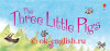 three_little_pigs_cover copy
