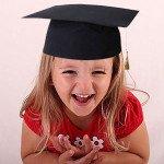 С чего начать обучение ребенка английскому в 7 лет