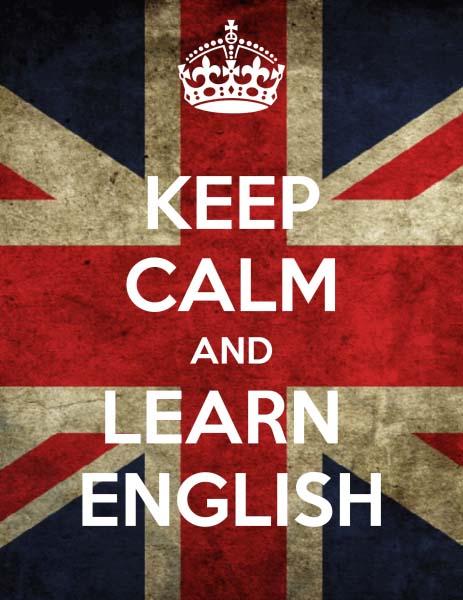 Как НЕ надо учить английский язык: 10 «вредных» советов.