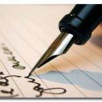 Как писать эссе или сочинение на английском. Часть 2 Фразы для написания эссе