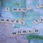 Живите языком (вдохновляющие видео для путешественников)