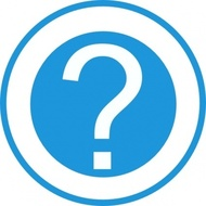blue-question-mark-clip-art_t