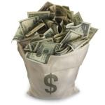 Living Your True Wealth – Живите в соответствии с вашим настоящим благосостоянием, часть 1