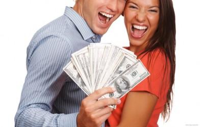 Living Your True Wealth – Живите в соответствии с вашим настоящим благосостоянием, часть 2