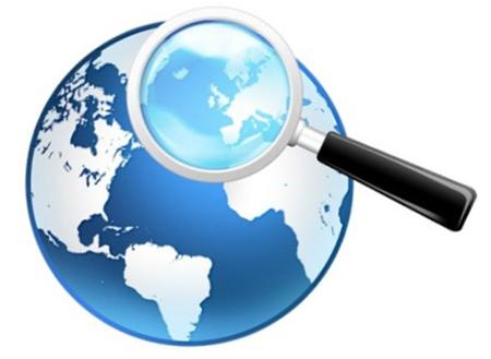 Изучайте английский язык, получайте доступ к передовым знаниям