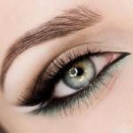 Названия стилей макияжа на английском