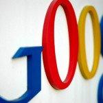 How to Get a Job at Google – Как получить работу в Google. Часть 1