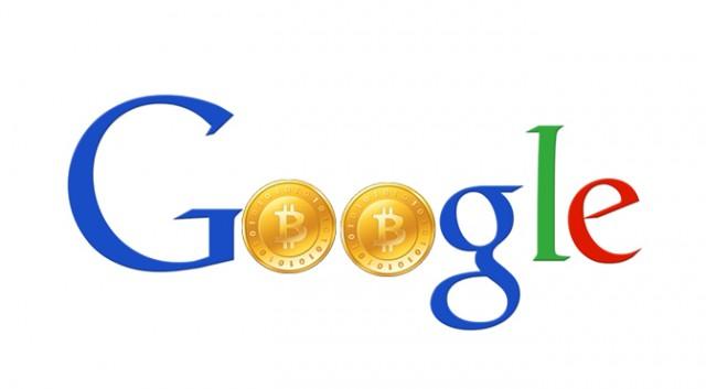 How to Get a Job at Google – Как получить работу в Google. Часть 2