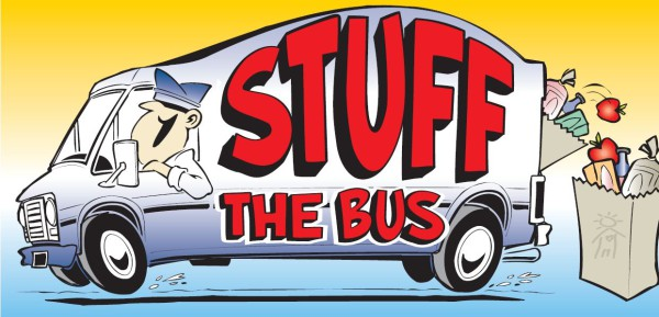 Stuff+the+Bus