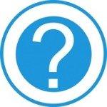 5 типов вопросов в Past Simple