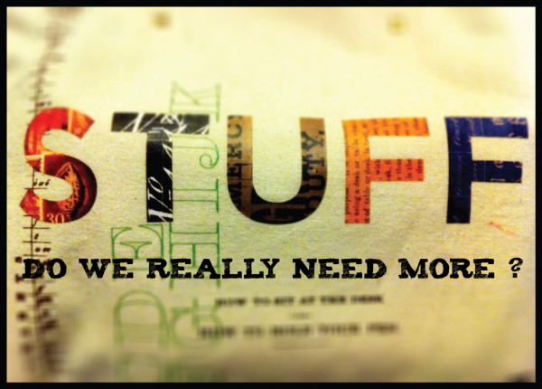 stuff-need-more