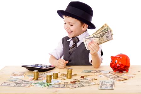 kids-and-money2