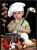Словарь в картинках: как готовить на английском