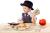 Six tips to teach your child about money matters — Шесть советов, чтобы научить вашего ребенка обращаться с деньгами