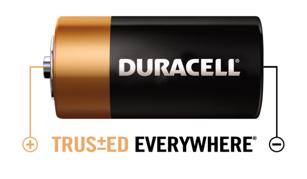 Trusted_Everywhere_Logo_with_Battery_Hi-res_0
