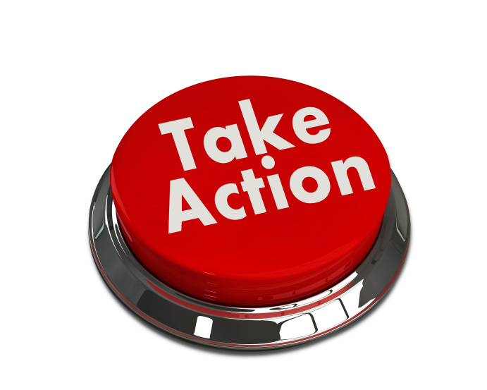 Verbs of Action — Самые популярные глаголы действия