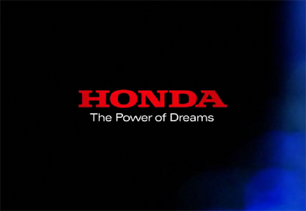 honda-power-of-dreams1