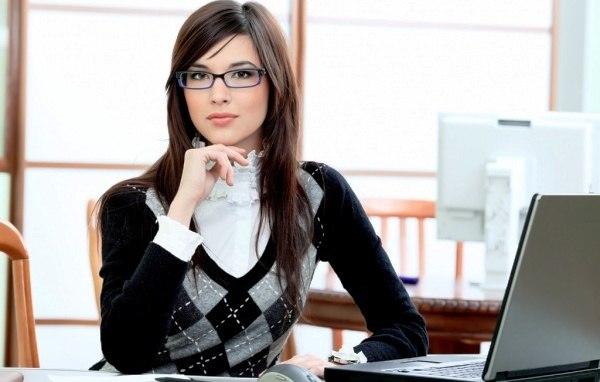 Как рассказать о работе на английском (Работа в офисе)