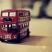 Стол, игрушка, красный, английский, автобус