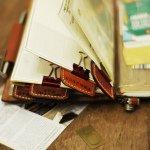 Учим английский с помощью грамматических схем, речи, и собственных размышлений.  Часть 5