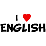 i-love-english_design