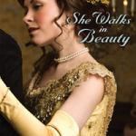 She Walks in Beauty – известнейшее стихотворение Байрона