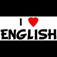 Учим английский в путешествиях, с помощью письма и с помощью компьютерных технологий. Часть 6