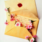 Как написать письмо другу на английском (уровень elementary-начальный)