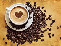 виды кофе на английском