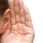Простые английские тексты с аудио. Тренируем английский на слух и английское аудирование
