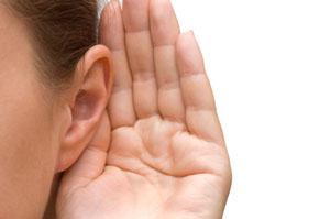 Как понять английский на слух: не мистика, а практика!