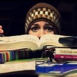 Международные экзамены по английскому языку