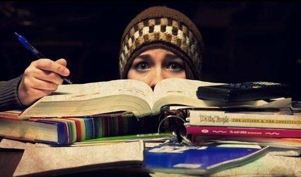 международные экзамены английский