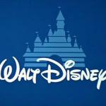 Disney Alphabet – Английский алфавит с Disney