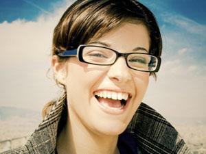 woman-glasses-1