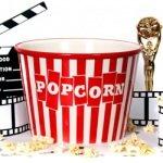 Как смотреть фильмы на английском правильно