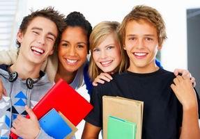 Стоит ли пройти обучение в международной языковой школе?