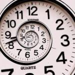 Система времен английского языка: почему всё так сложно?