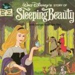 The Sleeping Beauty – Спящая красавица на английском языке