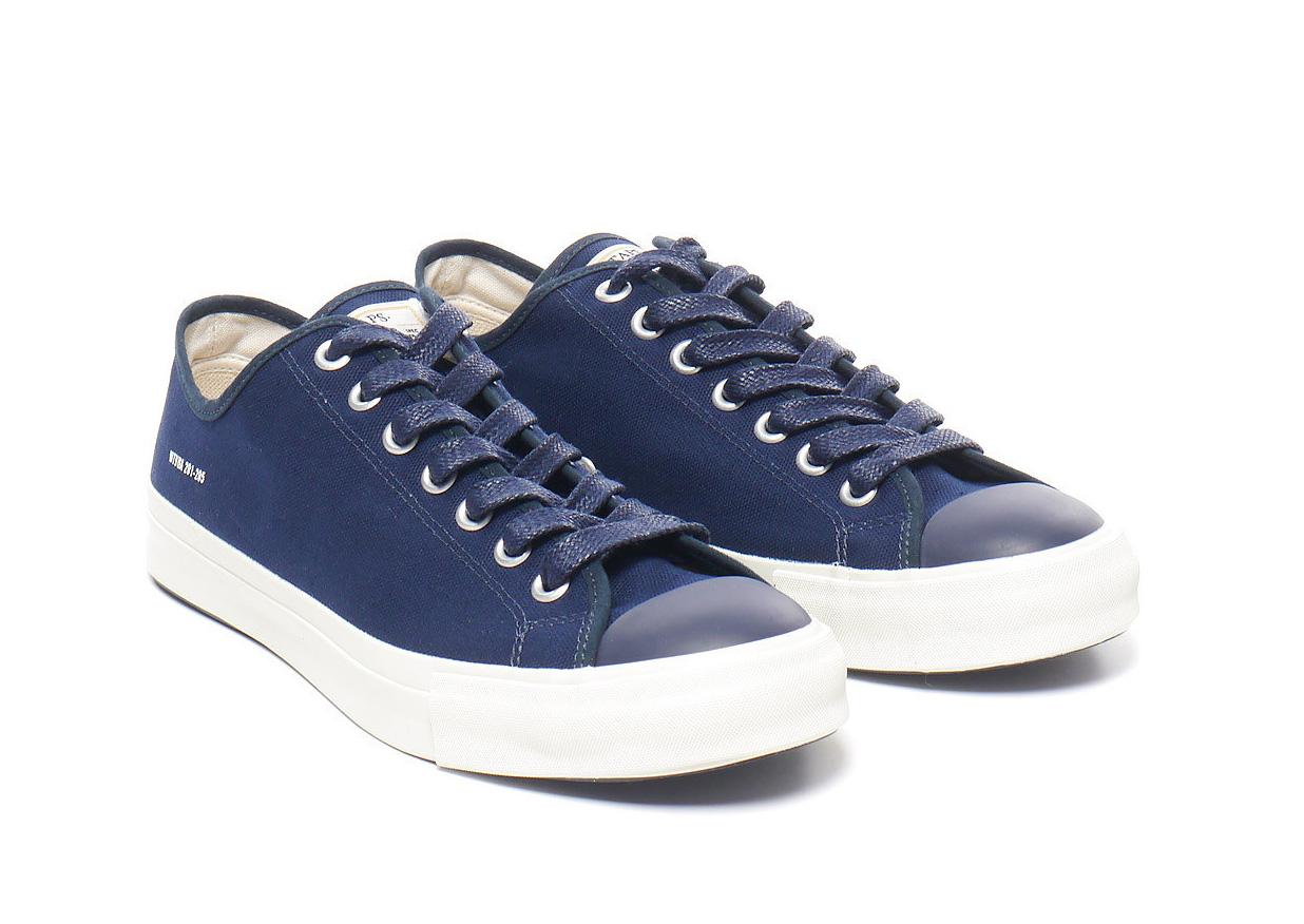 Одежда и обувь на английском