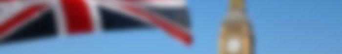 ben flag