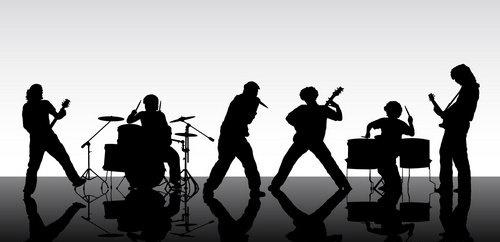 music музыка