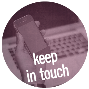keep-in-touch